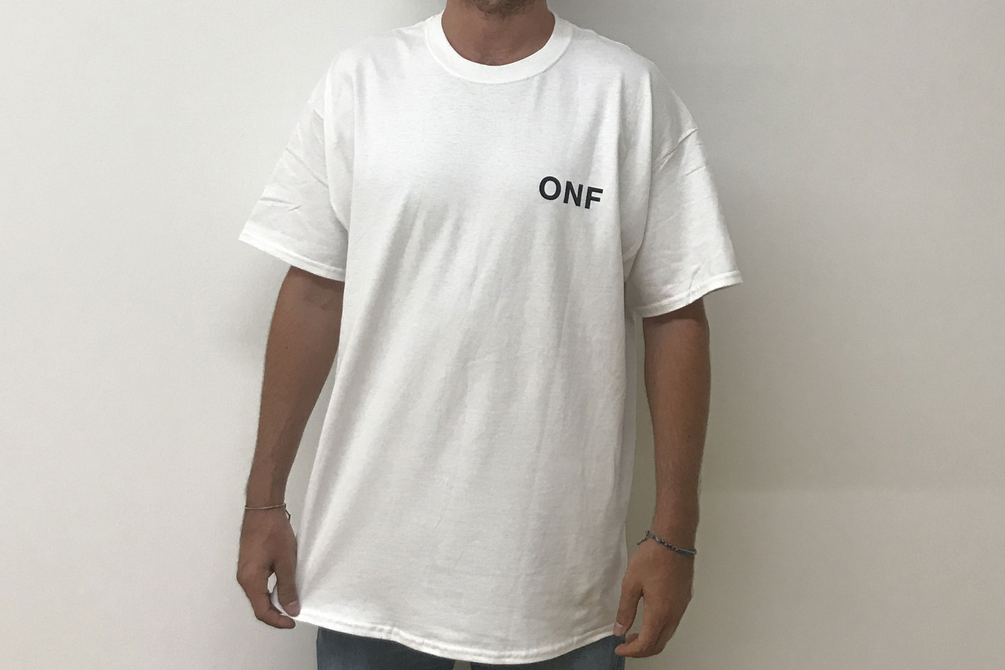 onf-t-shirt-4